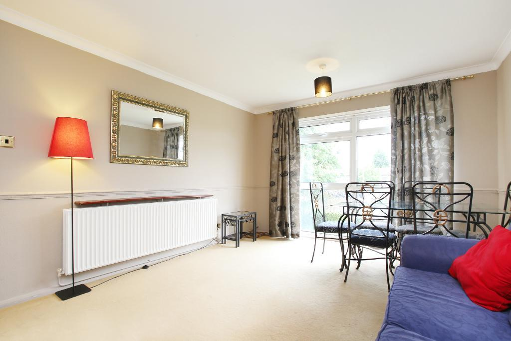 Nags Head Road, Enfield, Middlesex, EN3 7AB