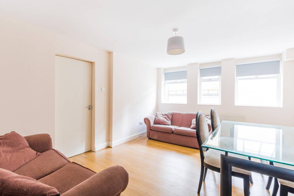 Mountview Road, Stroud Green, London, N4 4SL